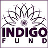indigo-charitable-fund-100-x-100-2