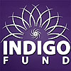 indigo-charitable-fund-100-x-100