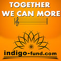 indigo-charitable-fund-125-х-125