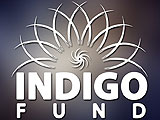 indigo-charitable-fund-160-x-120
